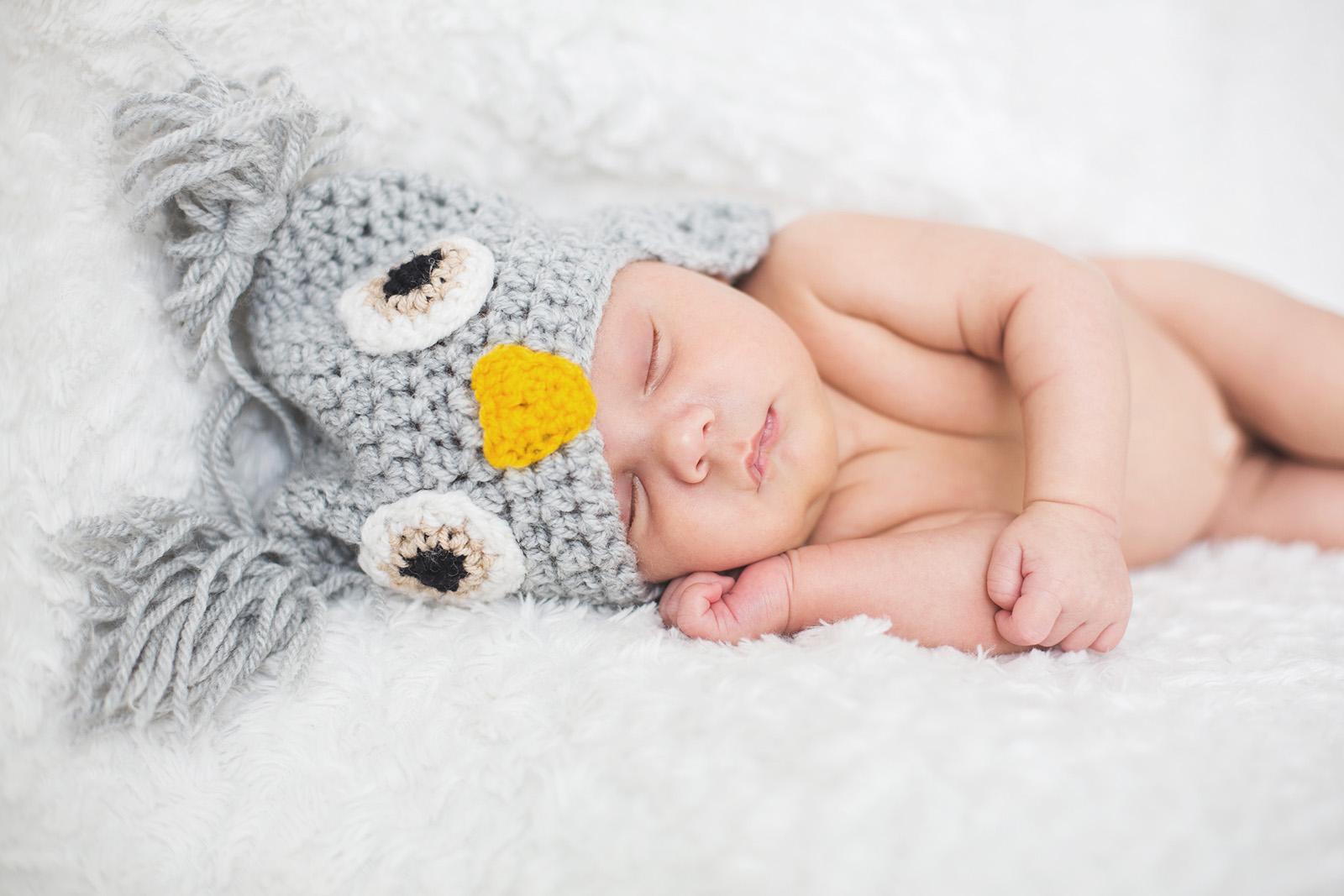 Babyshooting-ThiloHedden-08NOV15-035a