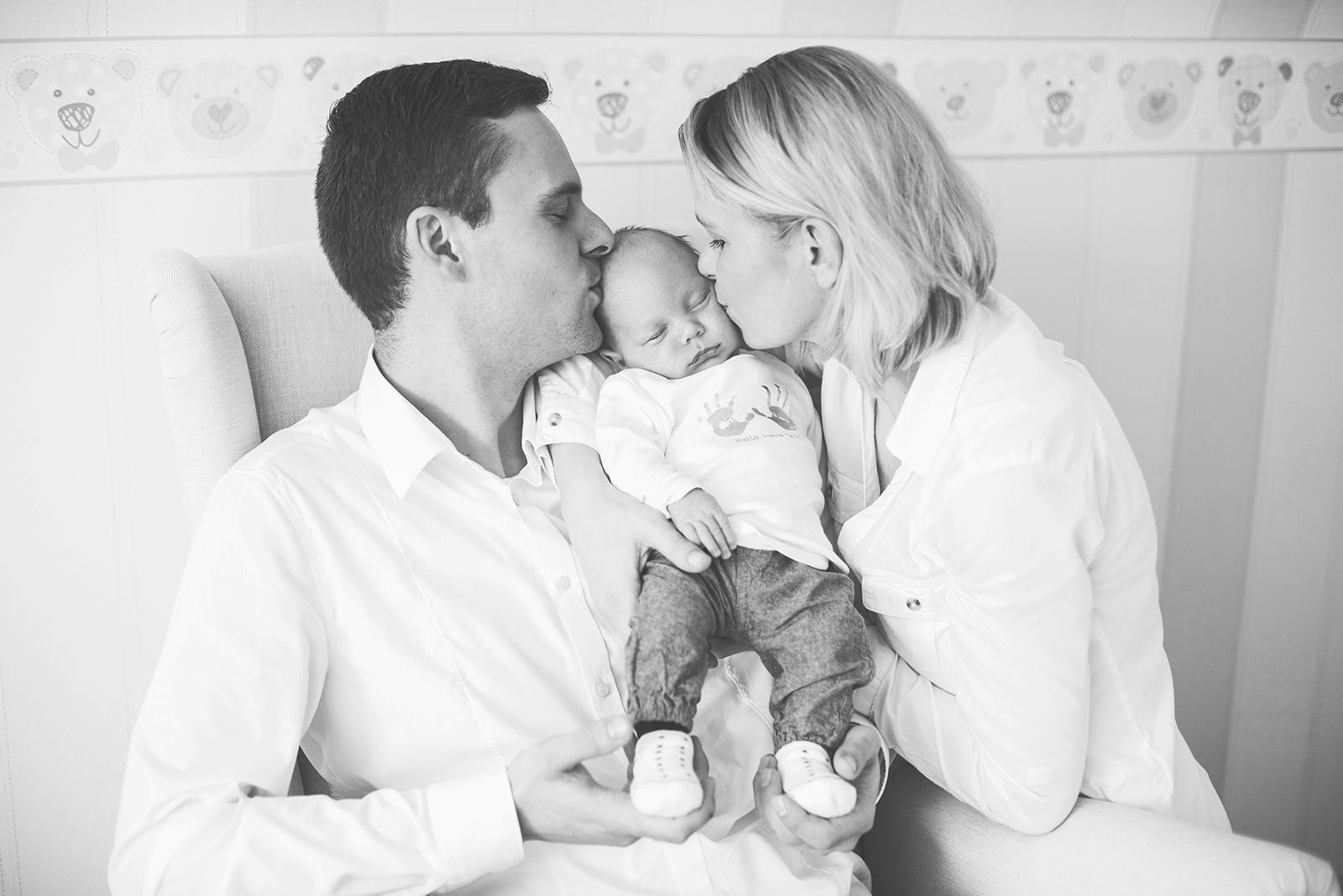 Babyshooting-ThiloHedden-08NOV15-073bwa