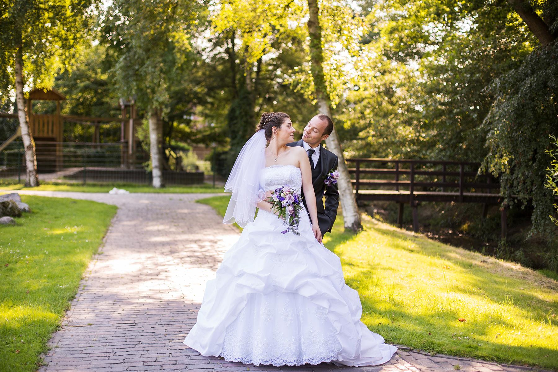 Brautpaarshooting-Domenica&Lars-090