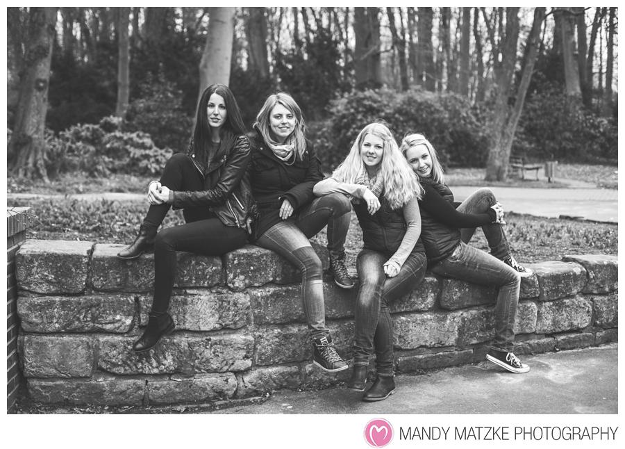 Freundinnenshooting-15Mar2015-132bw