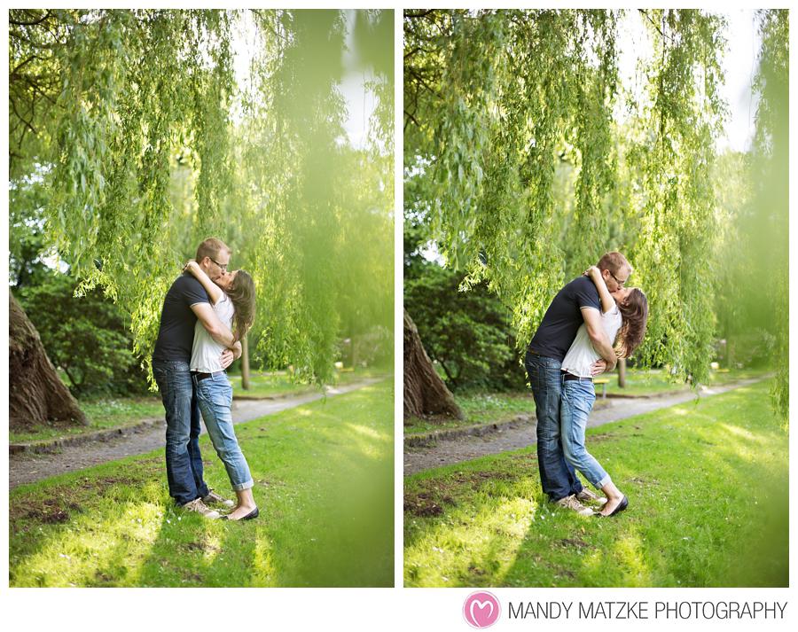 Julia&Lars-Verlobungsshooting-137