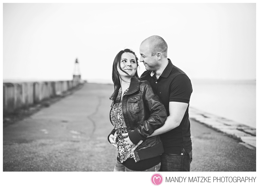 Melanie&Soeren-Verlobungsshooting-Favoriten-004bw