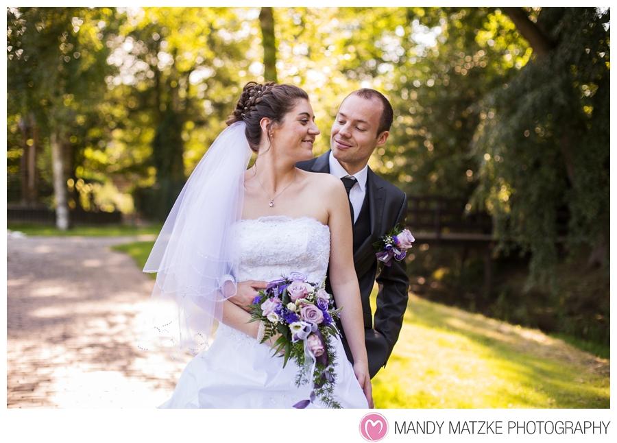 Brautpaarshooting-Domenica&Lars-091